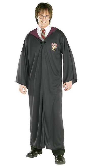 Costume Harry Potter Adulte