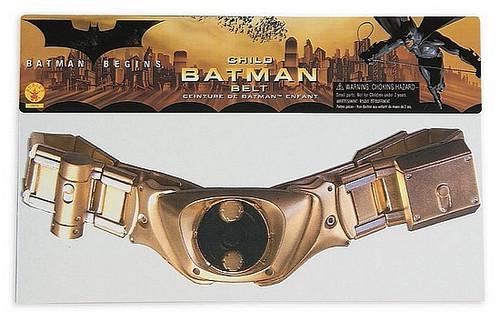 Batman Ceinture Enfant
