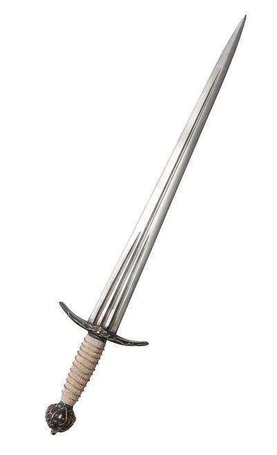 Épée de Blanche-Neige