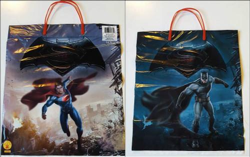 Sac a Bonbons Batman v Superman L'Aube de la justice
