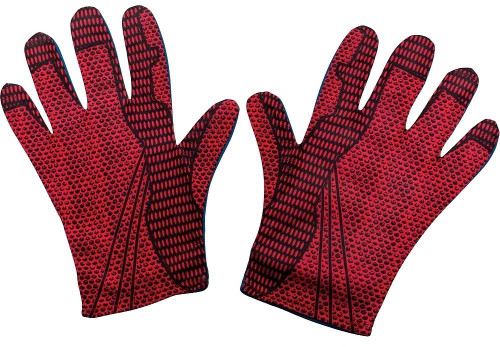 Spiderman 2 Gants adultes