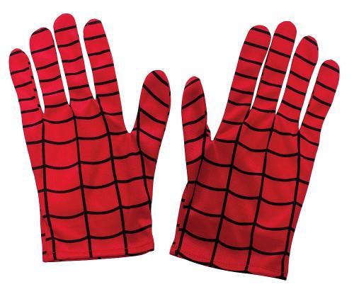 Spiderman Gant pour Enfant