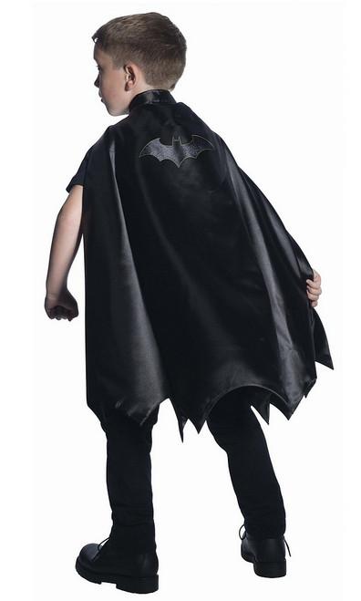 Deluxe Batman Child Cape
