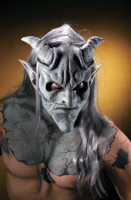 Reel FX Gargoyle Mask