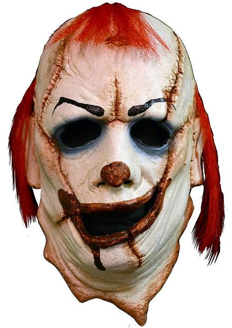 Masque Clown Skinner