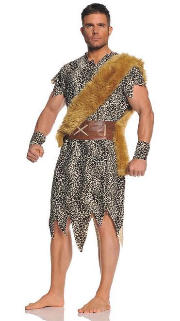 Costume d'Homme des cavernes