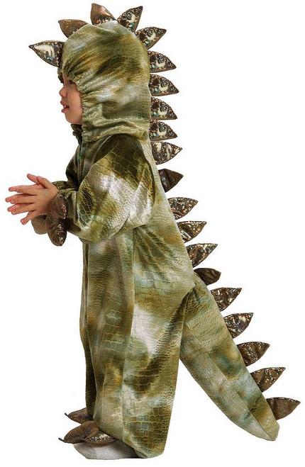 T-Rex Dinosaur Enfant Costume