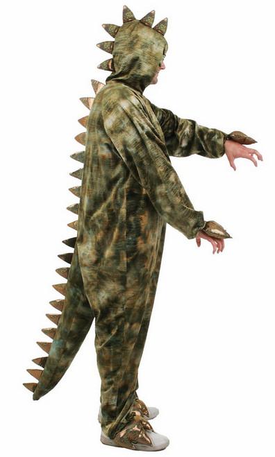 Costume du T-Rex pour Adulte