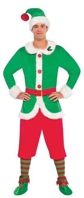 Costume d'Elfe pour Adulte