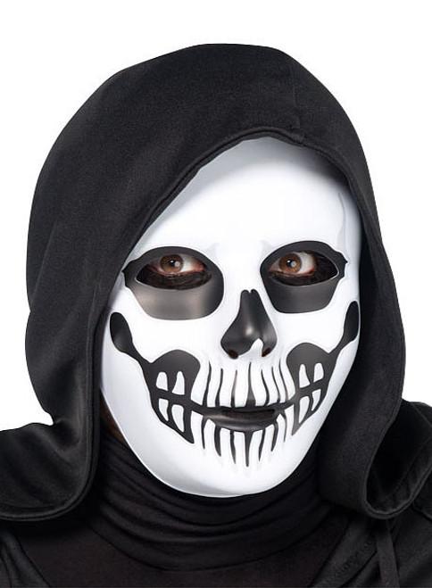 Masque d'Horreur Crane
