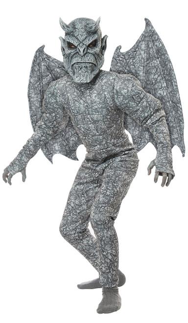 Costume de Gargouille pour garçon