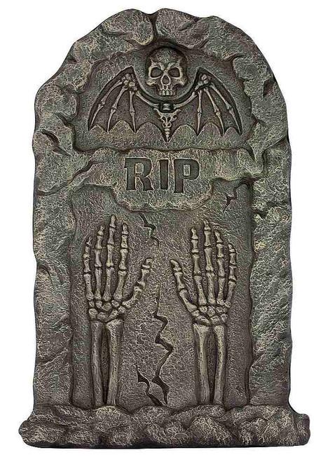 Tombe de 21 pouces RIP