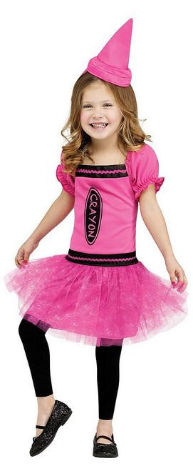 Costume Adorable Coloriage pour Tout Petit