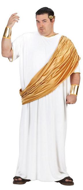 Costume Grande Taille de César