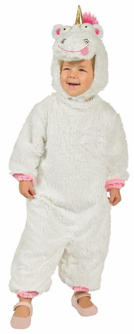 Costume de Minion Licorne Detestable Moi pour Bambin