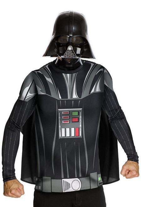Costume de Dark Vador pour Homme