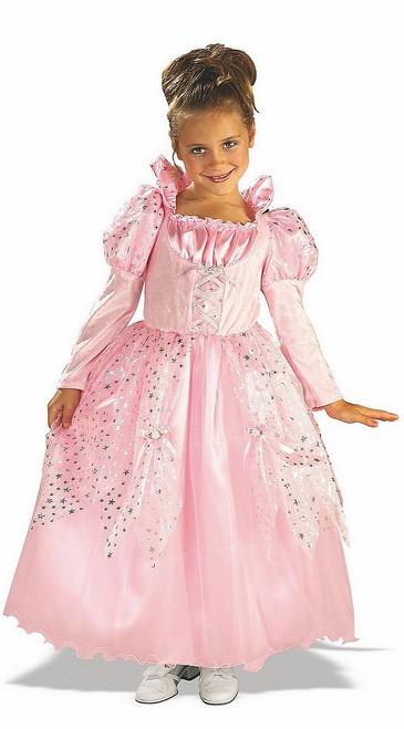 Costume de Princesse de conte de Fées
