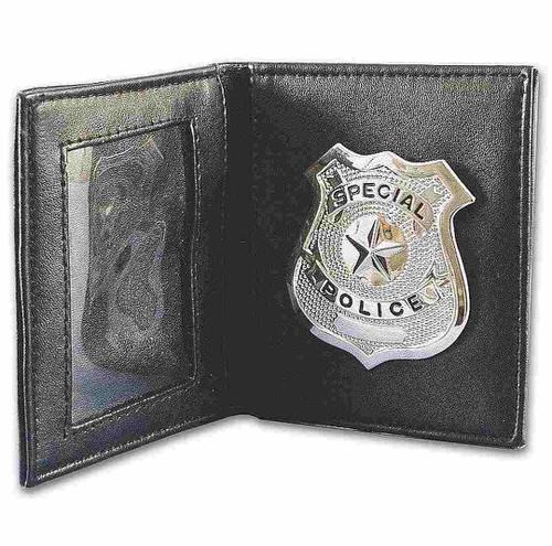 Porte insigne et insigne