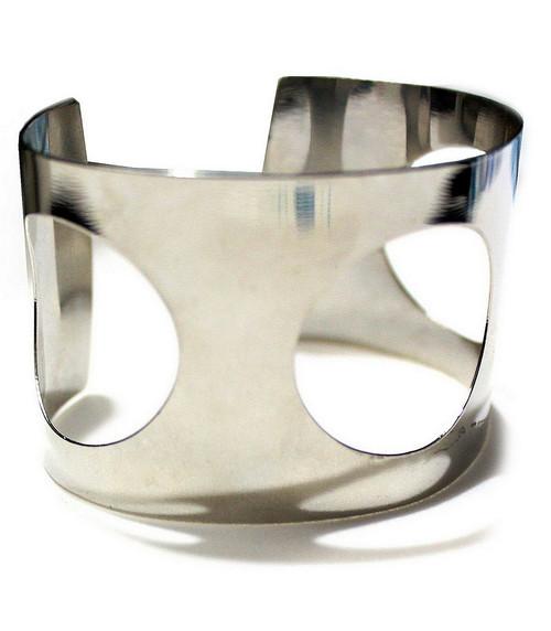 Bracelet Manchette Mod