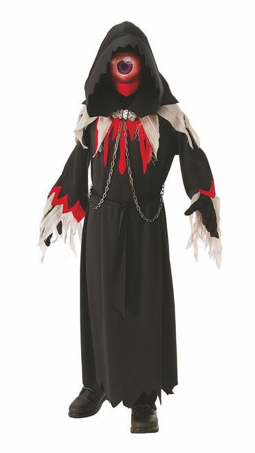 Costume de Cyclope pour Enfant