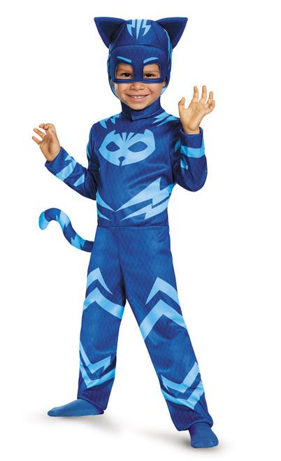 Costume de Yoyo pour Bambin