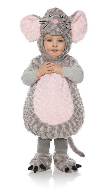 Costume de Souris pour Bambin