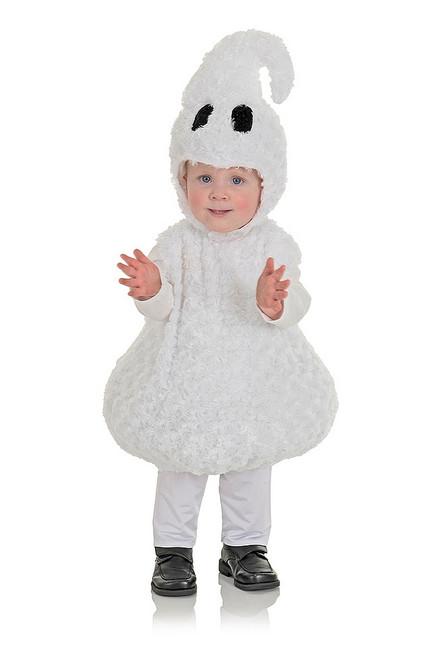 Costume de Fantôme pour Bambin