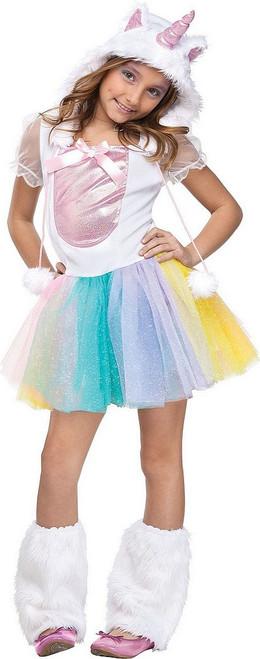 Costume de Licorne pour Enfant