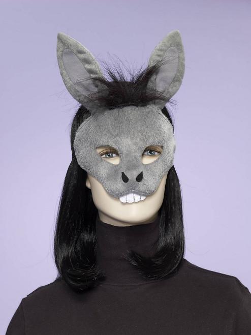 Masque d'Âne