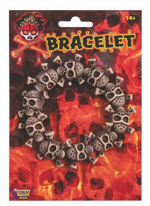 Bracelets Grues