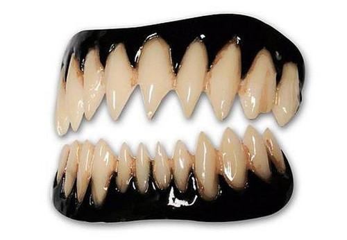 Prothèses Dentaires FX de Pennywise (Ça)