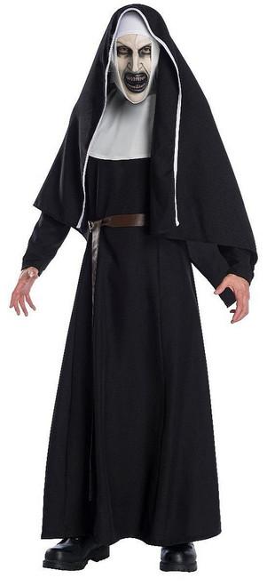 Costume de La Nonne pour Adulte