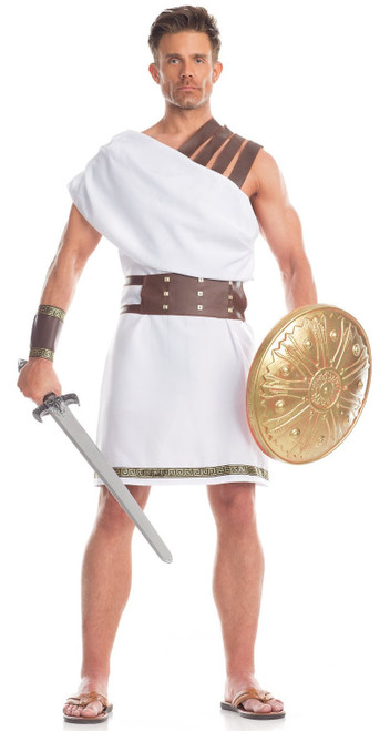 Gladiator Hommes Costume