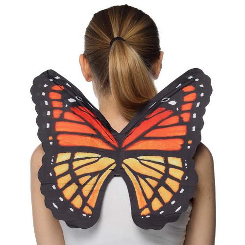 Ailes De Papillon 16 Pouces