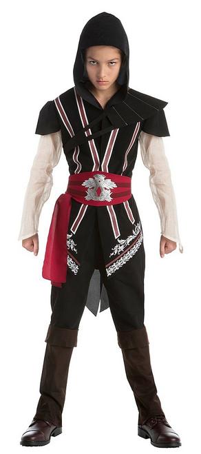 Costume d'Ezio Assassin's Creed pour Garçon