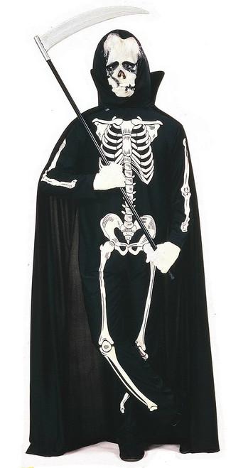 Costume de Squelette pour adulte