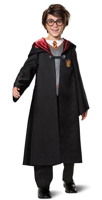 Costume d'Harry Potter pour Garçons