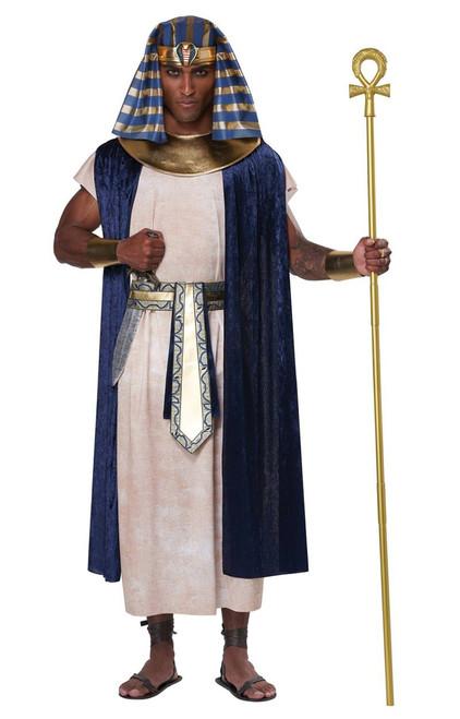Costume de l'Egypte ancienne pour homme