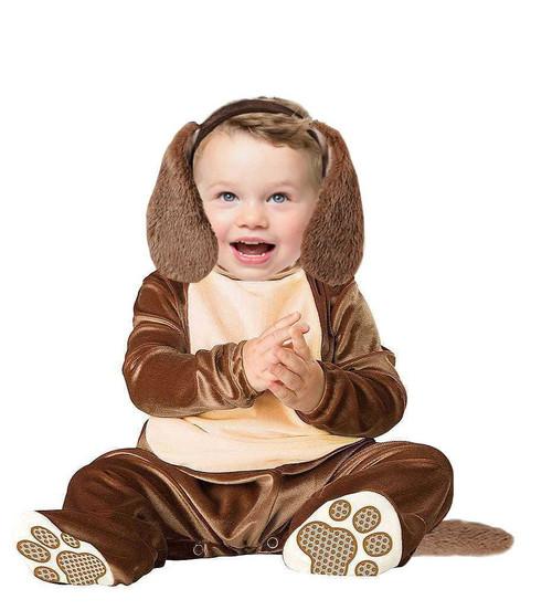 Kit de Petit Chiot pour Bébé