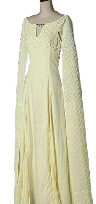 Robe Daenerys pour femme