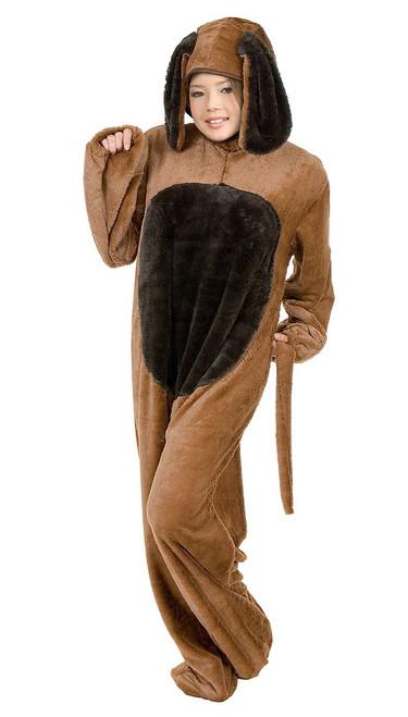 Costume de Chien pour enfants