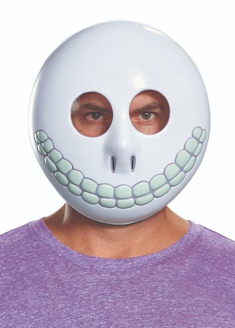 Masque Barrel Adulte NBC