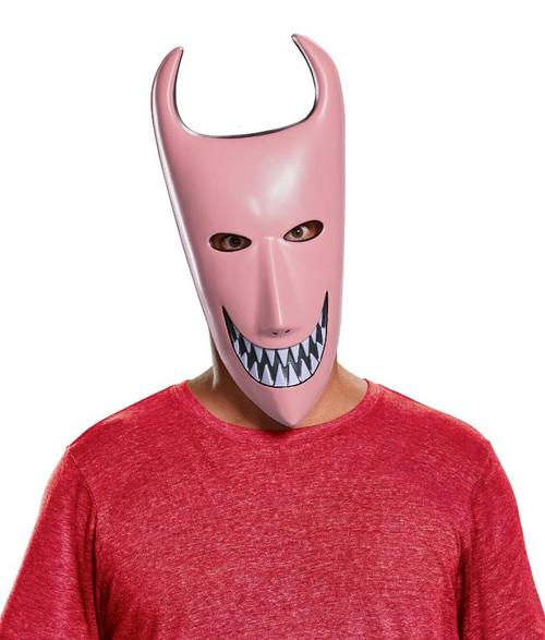 Masque Lock Adulte