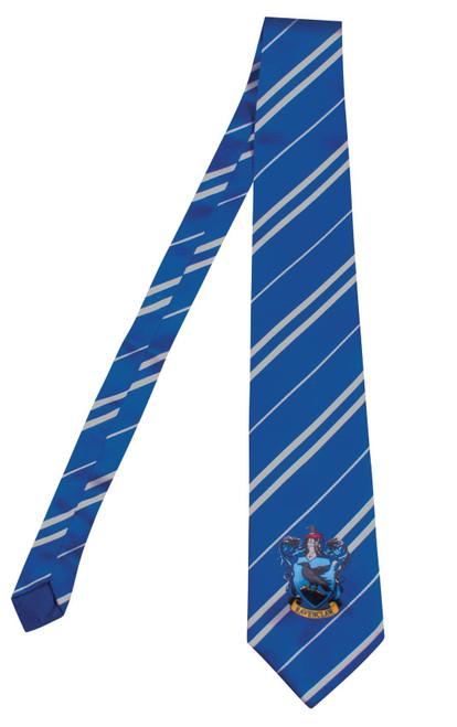 Harry Potter Cravate Serdaigle