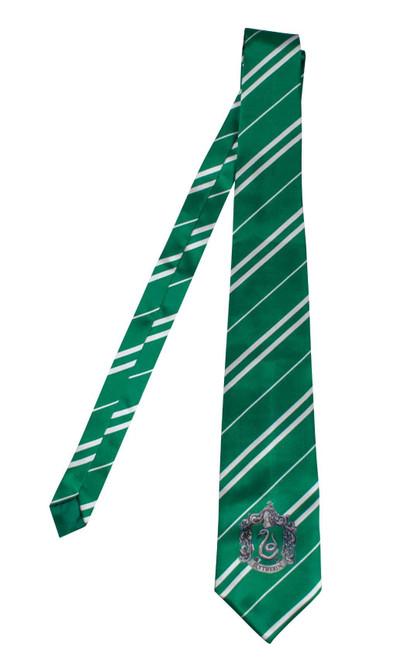Harry Potter Cravate Serpentard