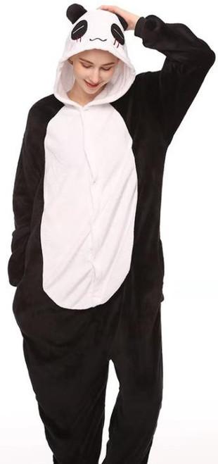 Costume Panda pour Adultes