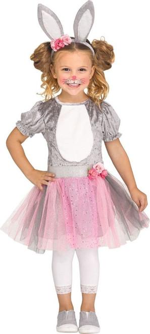 Costume de Lapinette pour Filles