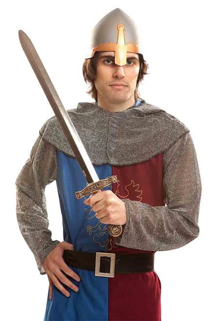 Épée de Chevalier Adultes