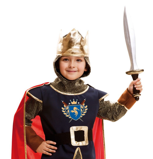 Épée de Chevalier Enfants