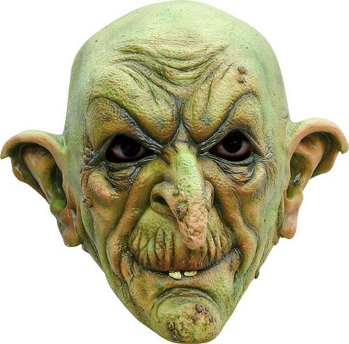 Masque Farfadet